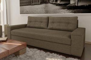 Модульный диван Фантазия 6 - Мебельная фабрика «МИГ»