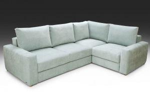 Модульный диван Фламинго 7 - Мебельная фабрика «Логос-юг»