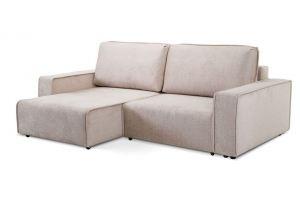 Модульный диван Франклин - Мебельная фабрика «ПУШЕ»