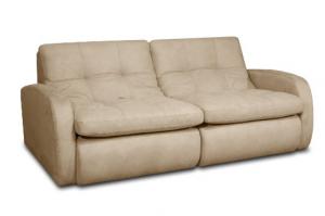 модульный диван Харди - Мебельная фабрика «Bo-Box»