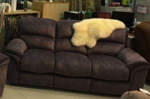 Классический диван Корсика - Мебельная фабрика «Bo-Box»