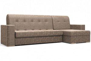 Модульный диван Ибица - Мебельная фабрика «Столлайн»