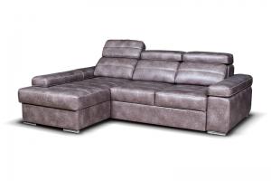Модульный диван Империя 28 - Мебельная фабрика «Мебельбург»