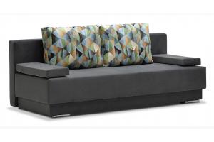 Модульный диван Клаус - Мебельная фабрика «Ладья»