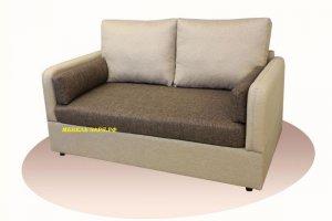 Модульный диван Лаура - Мебельная фабрика «Мебель Заря»