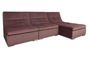 Модульный диван Виктория - Мебельная фабрика «DiArt»