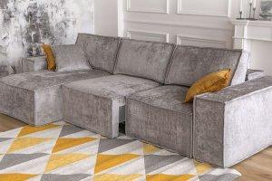 Модульный диван Марсель - Мебельная фабрика «Ardoni»