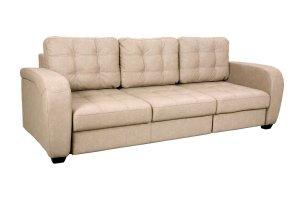 Модульный диван Мартин - Мебельная фабрика «Новый век»