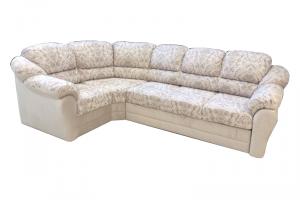 Модульный диван Моника - Мебельная фабрика «Добротная мебель»