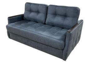 Модульный диван Нью-Йорк прямой - Мебельная фабрика «Триллион»