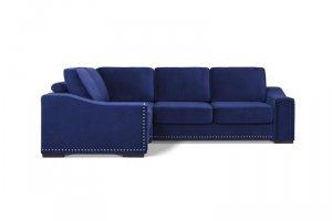 Модульный диван Онтарио - Мебельная фабрика «Пуше», г. Рязань