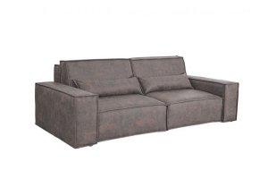 Модульный диван Отто-2 - Мебельная фабрика «Новая мебель»