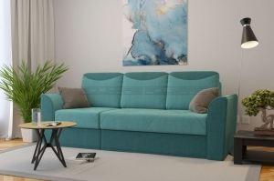 Модульный диван Полярис - Мебельная фабрика «Полярис»