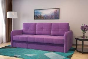 Модульный диван Рич - Мебельная фабрика «Полярис»