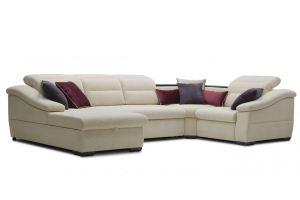 Модульный диван Рокси - Мебельная фабрика «Ладья»