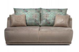 Модульный диван Сальто-2 - Мебельная фабрика «Британника»