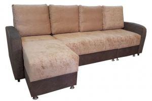 Модульный диван Сицилия - Мебельная фабрика «Дария»