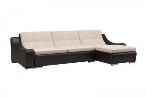 Модульный диван Тайлер - Мебельная фабрика «МПМ»