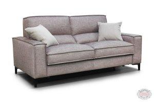 Модульный диван Тайм - Мебельная фабрика «8 марта»