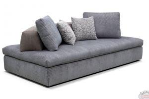 Модульный диван Тренто - Мебельная фабрика «8 марта»