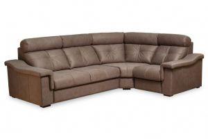 Модульный диван угловой Моника - Мебельная фабрика «Градиент Мебель»