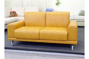Модульный диван Ван Дейк 2 - Мебельная фабрика «Эволи»
