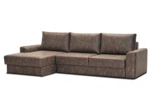 Модульный диван Вегас - Мебельная фабрика «Ладья»