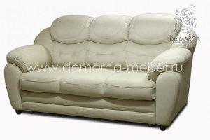 Модульный диван ВИКТОРИЯ (Выкатной) - Мебельная фабрика «De Marca»
