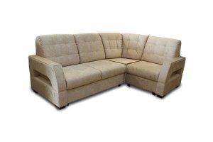 Модульный угловой диван Брайтон - Мебельная фабрика «АНТ»