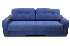 Монако прямой диван - Мебельная фабрика «Avion»