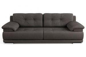 Монреаль диван прямой - Мебельная фабрика «Юнусов и К»