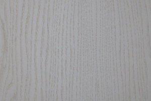 Морилка Bianco - Оптовый поставщик комплектующих «Лига»