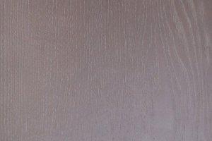 Морилка Crema Whiskey - Оптовый поставщик комплектующих «Лига»