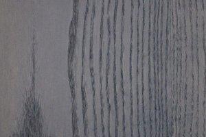 Морилка Grigio Ferro - Оптовый поставщик комплектующих «Лига»