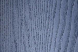 Морилка Grigio violet - Оптовый поставщик комплектующих «Лига»