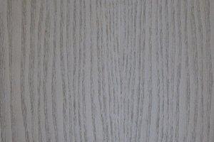 Морилка Lavanda - Оптовый поставщик комплектующих «Лига»