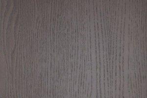 Морилка Marrone - Оптовый поставщик комплектующих «Лига»
