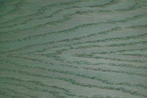 Морилка RT2044 Verde Simpatia - Оптовый поставщик комплектующих «Лига»