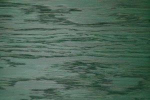 Морилка RT2144 Verde - Оптовый поставщик комплектующих «Лига»