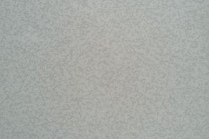 Морозко 0801 - Оптовый поставщик комплектующих «АМИКА/АМА»