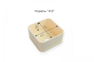 Мойка для кухни Модель