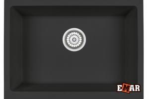 Мойка EMAR 5443 - Оптовый поставщик комплектующих «Емар»