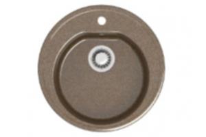 Мойка из искусственного камня Z3 510мм Арт.05.70 - Оптовый поставщик комплектующих «Европа»