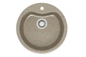 Мойка из искусственного камня Z24 Арт.05.74 - Оптовый поставщик комплектующих «Европа»