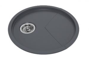 Мойка круглая SPRING C-510 - Оптовый поставщик комплектующих «KITKRAKEN»