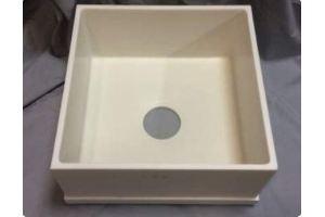 Мойка кухонная МК - Оптовый поставщик комплектующих «MEGAstone»