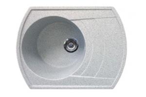 Мойка прямоугольная из искусственного камня Арт.05.15 - Оптовый поставщик комплектующих «Европа»