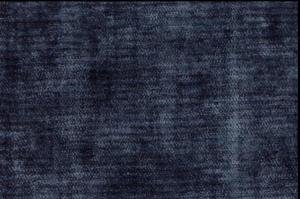 MUREX Коллекция ALYA 3883 010 014 - Оптовый поставщик комплектующих «Cocoon & Murex»