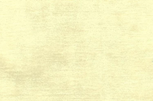 MUREX Коллекция ALYA 3883 010 017 - Оптовый поставщик комплектующих «Cocoon & Murex»