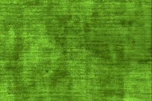 MUREX Коллекция ALYA 3883 010 024 - Оптовый поставщик комплектующих «Cocoon & Murex»